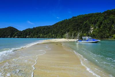 https://imgc.allpostersimages.com/img/posters/sand-split-in-the-abel-tasman-national-park-south-island-new-zealand-pacific_u-L-PQ8SSZ0.jpg?p=0