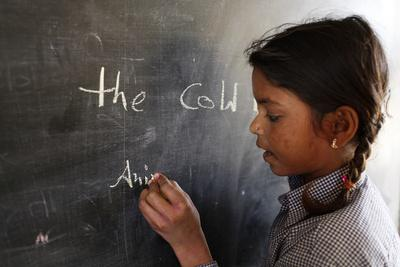 https://imgc.allpostersimages.com/img/posters/sandipani-muni-high-school-pupil-vrindavan-uttar-pradesh-india_u-L-Q1GYMUF0.jpg?artPerspective=n