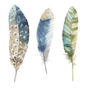 Glide by Sandra Jacobs