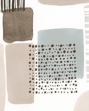 Marfa - Neutral by Sandra Jacobs