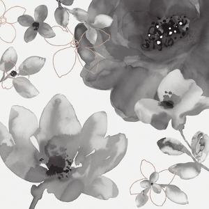 Pure Days II by Sandra Jacobs