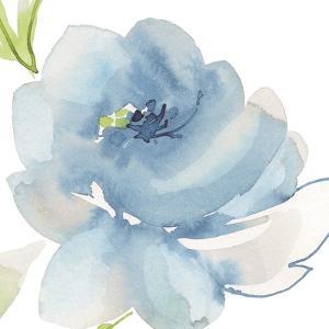 Pure by Sandra Jacobs
