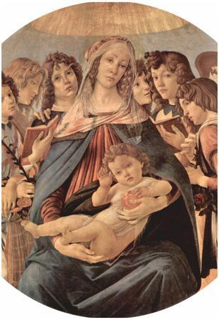https://imgc.allpostersimages.com/img/posters/sandro-botticelli-maria-with-christ-child-and-six-angels-art-print-poster_u-L-F59NWH0.jpg?p=0