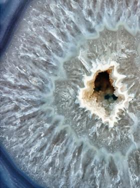 Earthy Minerals 2 by Sandro De Carvalho