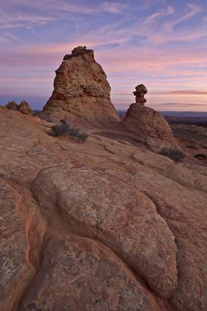 https://imgc.allpostersimages.com/img/posters/sandstone-formations-at-sunrise_u-L-PWFE470.jpg?p=0