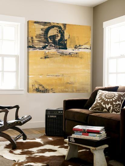 Sandstorm-Liz Jardine-Loft Art