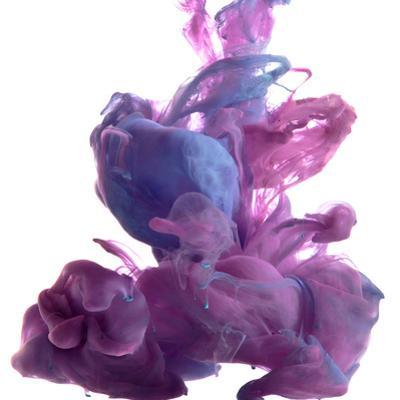 Color Dop by sanjanjam