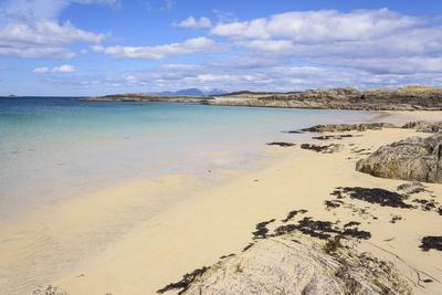 https://imgc.allpostersimages.com/img/posters/sanna-beaches-ardnamurchan-peninsula-lochaber-highlands-scotland-united-kingdom_u-L-PWFARY0.jpg?p=0