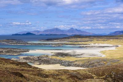 https://imgc.allpostersimages.com/img/posters/sanna-beaches-ardnamurchan-peninsula-lochaber-highlands-scotland-united-kingdom_u-L-PWFATM0.jpg?p=0