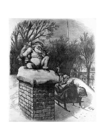 https://imgc.allpostersimages.com/img/posters/santa-claus-waiting-on-the-roof_u-L-PRPAEC0.jpg?p=0