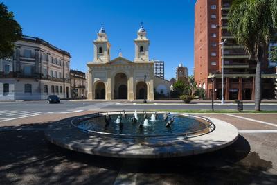 https://imgc.allpostersimages.com/img/posters/santa-fe-capital-of-the-province-of-santa-fe-argentina-south-america_u-L-PNGKJO0.jpg?p=0