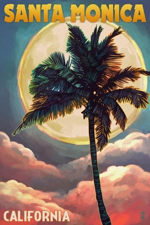 https://imgc.allpostersimages.com/img/posters/santa-monica-california-palm-and-moon_u-L-Q1GQLCS0.jpg?p=0