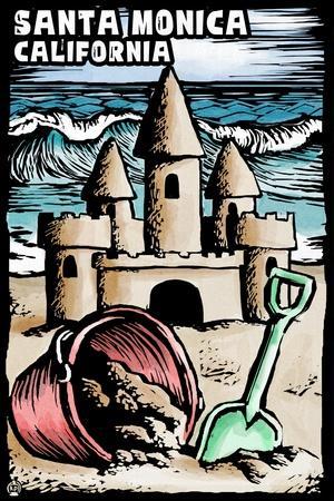 https://imgc.allpostersimages.com/img/posters/santa-monica-california-skimboarder-scratchboard_u-L-Q1GQTHF0.jpg?p=0