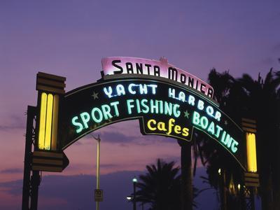 https://imgc.allpostersimages.com/img/posters/santa-monica-pier-neon-entrance-sign-los-angeles-california-usa_u-L-PN6NJN0.jpg?p=0