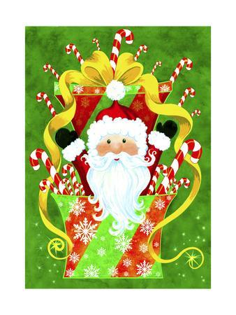 https://imgc.allpostersimages.com/img/posters/santa-surprise_u-L-Q1CKIPG0.jpg?p=0