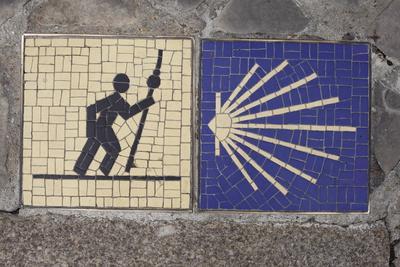 https://imgc.allpostersimages.com/img/posters/santiago-trail-landmark-chartres-eure-et-loir-france_u-L-Q1GYLCK0.jpg?artPerspective=n
