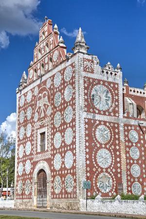https://imgc.allpostersimages.com/img/posters/santo-domingo-de-guzman-church-and-convent-built-in-1646-uayma-yucatan-mexico-north-america_u-L-PWFN260.jpg?p=0