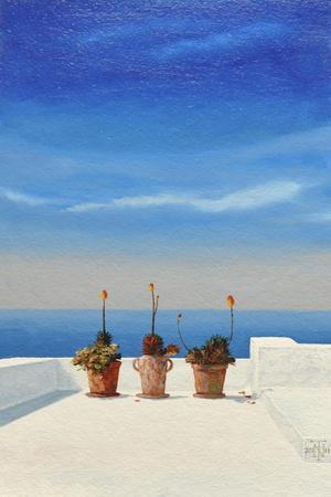 https://imgc.allpostersimages.com/img/posters/santorini-8-2010_u-L-PJH12M0.jpg?p=0