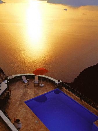https://imgc.allpostersimages.com/img/posters/santorini-cyclades-greek-islands-greece-europe_u-L-P7X62C0.jpg?p=0