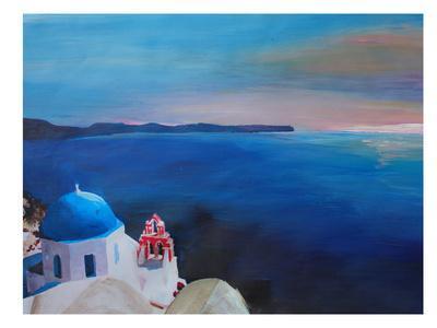 https://imgc.allpostersimages.com/img/posters/santorini-greek-island-view_u-L-F8GPXC0.jpg?p=0