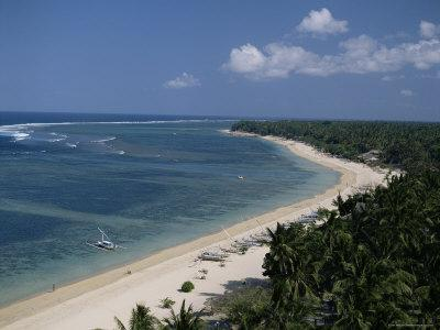 https://imgc.allpostersimages.com/img/posters/sanur-beach-bali-indonesia-southeast-asia_u-L-P1TC360.jpg?p=0