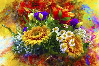 https://imgc.allpostersimages.com/img/posters/sarah-flowers_u-L-Q1CQKKX0.jpg?artPerspective=n