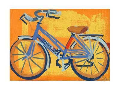 Bike, 2012
