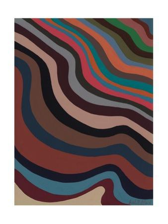 Rolling Waves, 2006