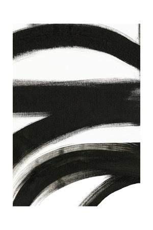 Black and White VI