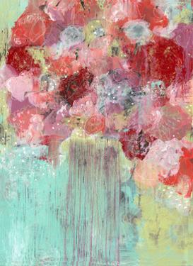 Wildflowers by Sarah Ogren