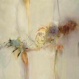 Sonata I by Sarah Stockstill