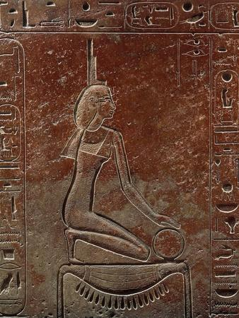 https://imgc.allpostersimages.com/img/posters/sarcophagus-of-queen-hatshepsut-from-the-valley-of-the-kings-egypt_u-L-POPDNZ0.jpg?p=0