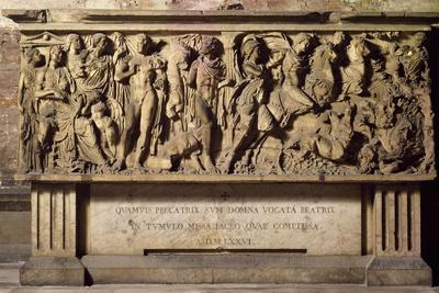 https://imgc.allpostersimages.com/img/posters/sarcophagus-with-myth-of-phaedra-and-hippolytus-ca-180-carved-marble-camposanto-monumentale_u-L-PRLG270.jpg?p=0