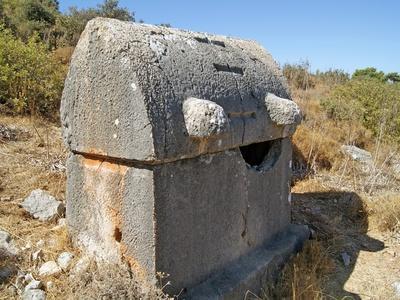 https://imgc.allpostersimages.com/img/posters/sarcophagus-xanthos-necropolis-xanthos-turkey_u-L-PP5TPA0.jpg?p=0