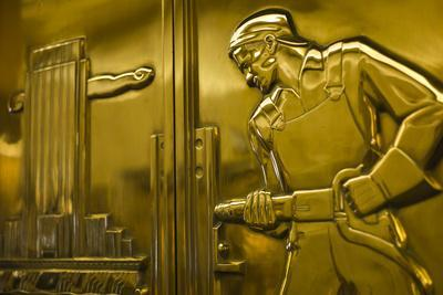 https://imgc.allpostersimages.com/img/posters/sart-deco-elevator-door-details-minneapolis-minnesota-usa_u-L-PN6NZ60.jpg?p=0