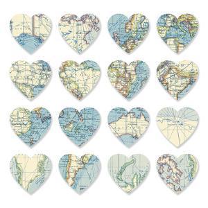 Love the World II by Sasha Blake