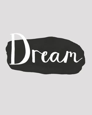 Noir Dreams by Sasha Blake