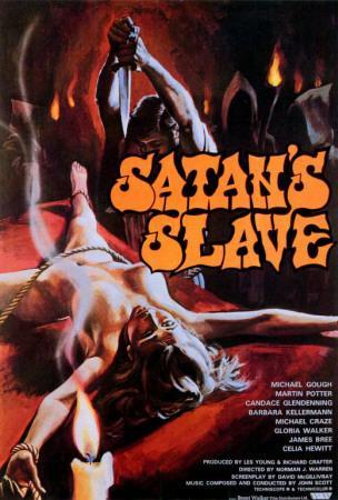 https://imgc.allpostersimages.com/img/posters/satan-s-slave_u-L-F4S8EA0.jpg?artPerspective=n