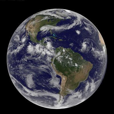 https://imgc.allpostersimages.com/img/posters/satellite-image-of-earth-and-three-tropical-cyclones_u-L-PJ25ZN0.jpg?artPerspective=n