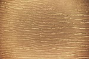Satellite view of Sahara Desert, New Valley Governorate, Egypt