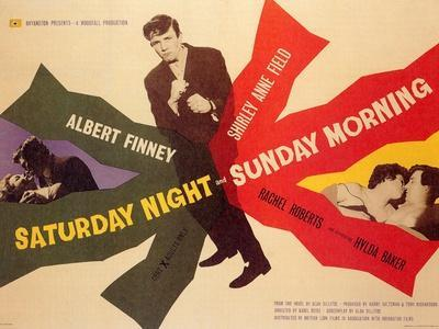 https://imgc.allpostersimages.com/img/posters/saturday-night-and-sunday-morning-1961_u-L-P99JF80.jpg?artPerspective=n