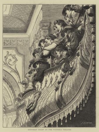 https://imgc.allpostersimages.com/img/posters/saturday-night-at-the-victoria-theatre_u-L-PULMRL0.jpg?p=0