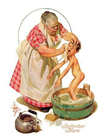 https://imgc.allpostersimages.com/img/posters/saturday-night-bath-september-24-1932_u-L-PHX1K20.jpg?artPerspective=n