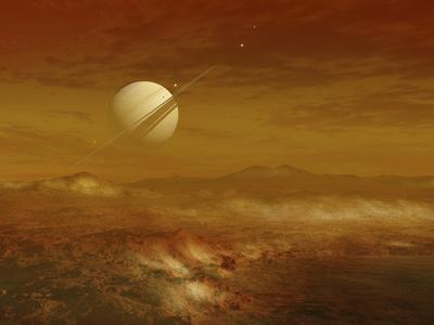https://imgc.allpostersimages.com/img/posters/saturn-above-the-thick-atmosphere-of-its-moon-titan_u-L-PERCY90.jpg?artPerspective=n