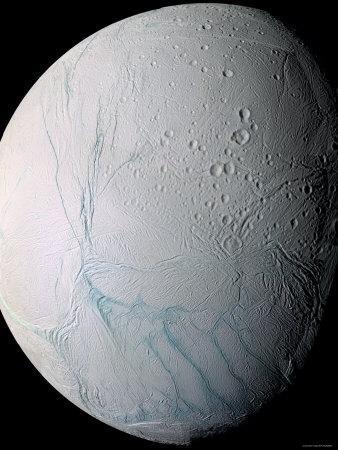 https://imgc.allpostersimages.com/img/posters/saturn-s-moon-enceladus_u-L-P61E8H0.jpg?artPerspective=n
