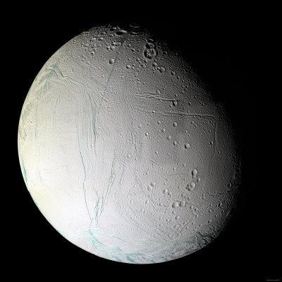 https://imgc.allpostersimages.com/img/posters/saturn-s-moon-enceladus_u-L-P61EN80.jpg?artPerspective=n