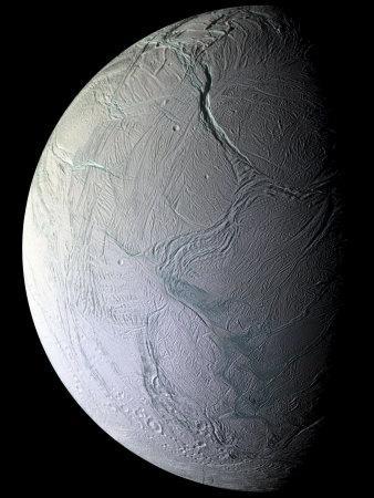 https://imgc.allpostersimages.com/img/posters/saturn-s-moon-enceladus_u-L-P6D2TF0.jpg?artPerspective=n