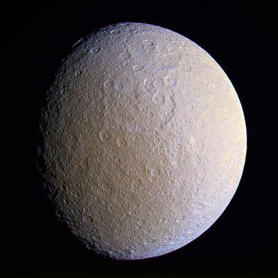 https://imgc.allpostersimages.com/img/posters/saturn-s-moon-rhea-cassini-image_u-L-PZIZ0Y0.jpg?artPerspective=n
