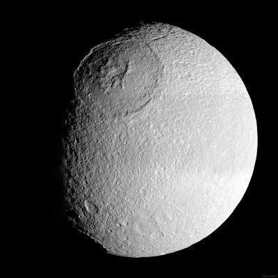 https://imgc.allpostersimages.com/img/posters/saturn-s-moon-tethys_u-L-P61EQC0.jpg?artPerspective=n