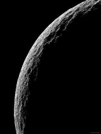 https://imgc.allpostersimages.com/img/posters/saturn-s-moon-tethys_u-L-P61ER50.jpg?artPerspective=n